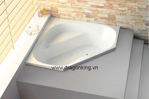 Bồn O3 BATHTUB 007