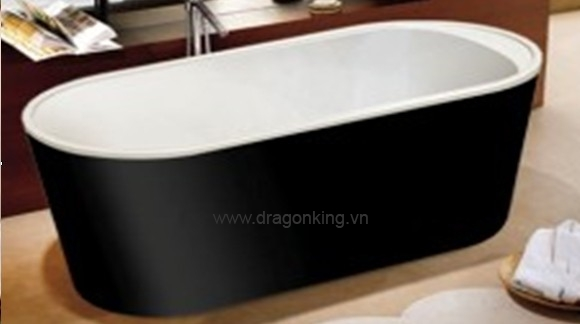 BỒN O3 BATHTUB 003